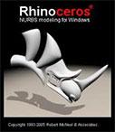 logo-rhino