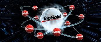 logo-top-solid